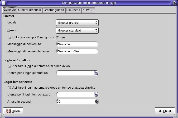 docs/it/figures/gdm_window.png