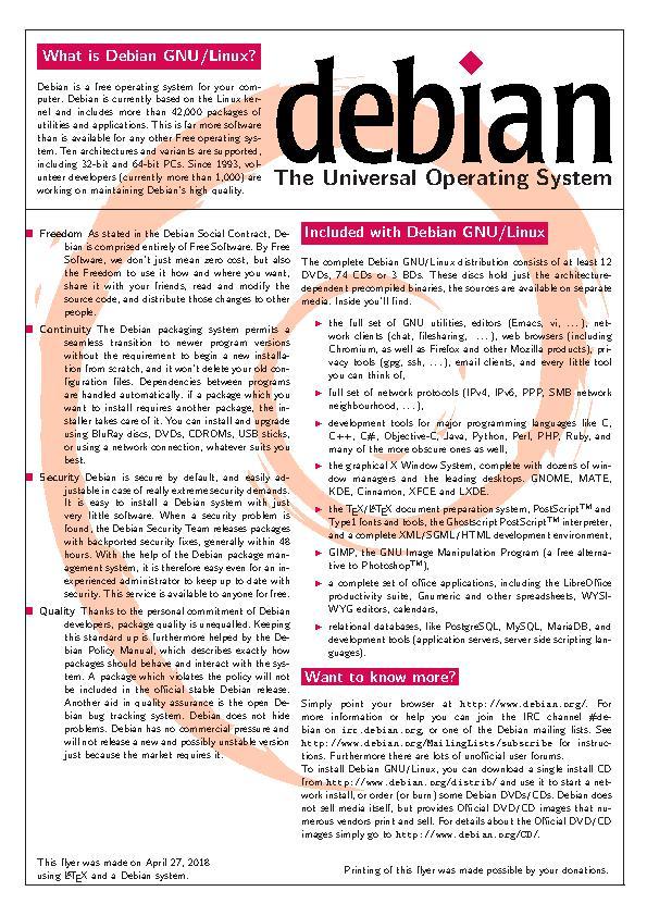 debian-flyers.pages.debian.net/files/flyer.jpg