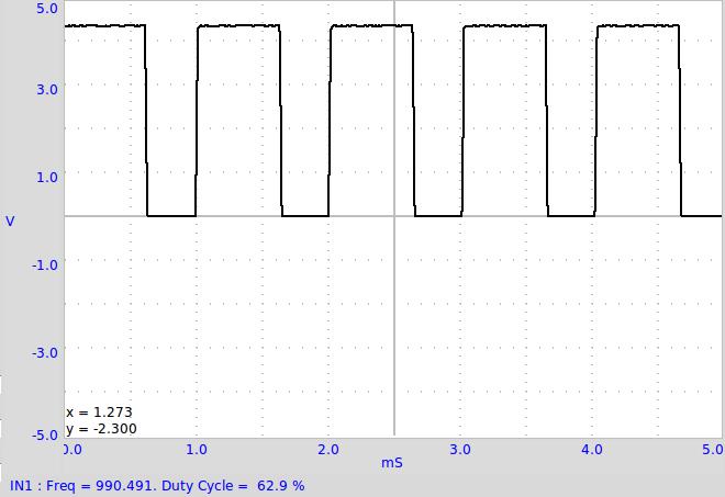 ExpEYES17/UserManual/es/html/ic555-screen.png