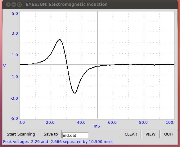 ExpEYES17/UserManual/es/html/induction-screen.png