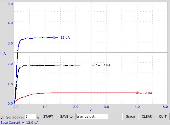 ExpEYES17/UserManual/es/html/transistor-ce.png