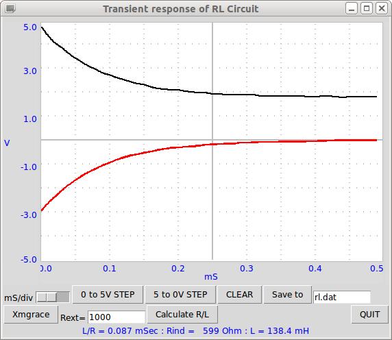 ExpEYES17/UserManual/es/pics/RL-curves.png