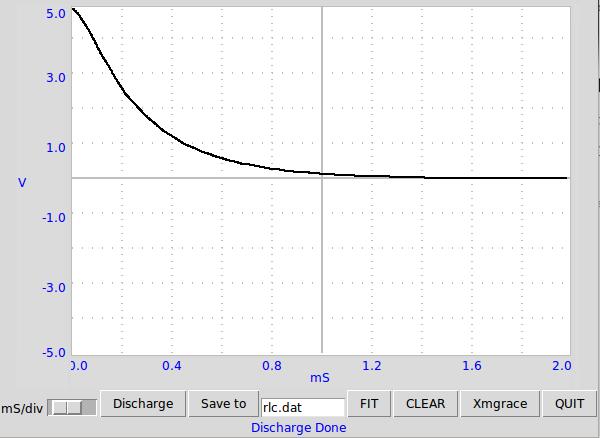 ExpEYES17/UserManual/es/pics/RLC-curve-damped.png