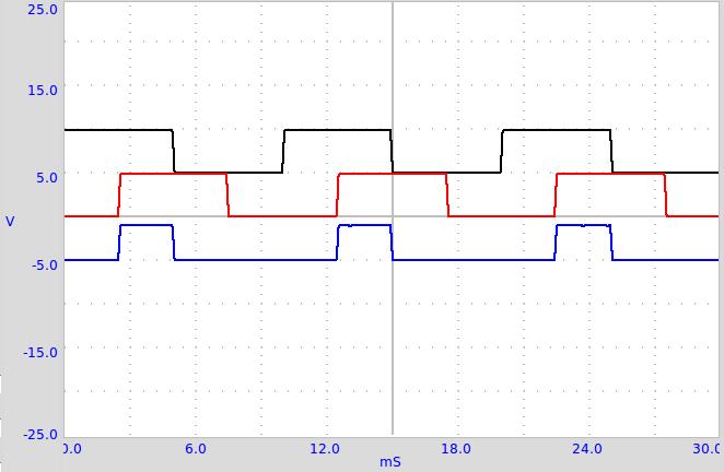 ExpEYES17/UserManual/es/pics/and-gate.png