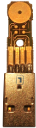 resources/images/yubikey_devel.png
