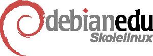 www/img/debian-edu-logo.png