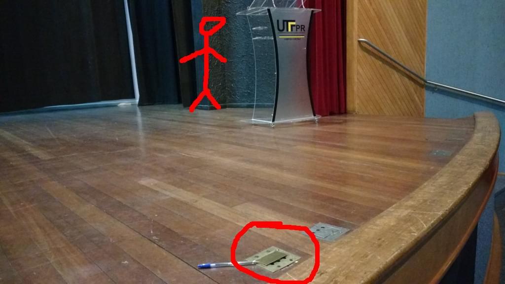venue/video/auditorium-stage-2.jpg