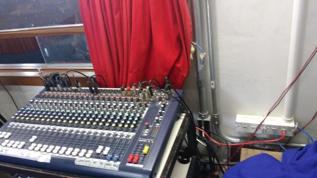 venue/video/mini-control-room-2.jpg