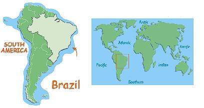 images/brazil_map.jpg