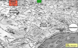 images/sesc-map-tb.jpg