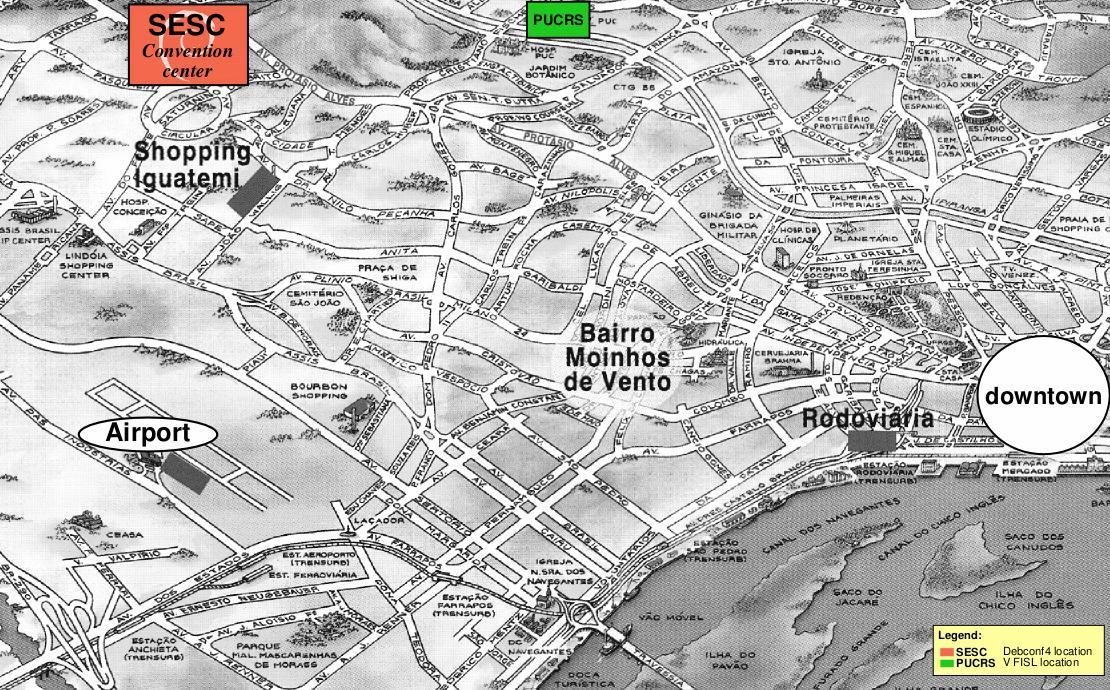 images/sesc-map.jpg