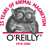 oreilly-152x150.png