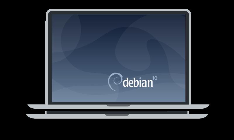 desktop-base avatar