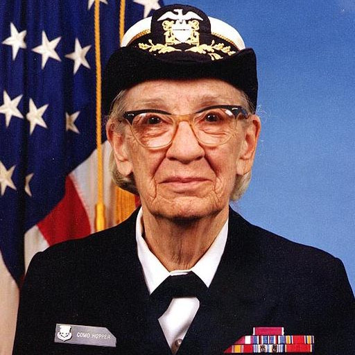 debian/sampleimages/grace_hopper_512x512.jpg