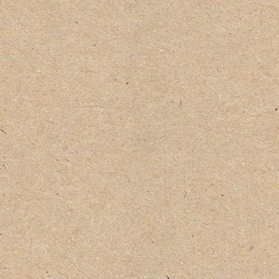 gae/images/cardboard.jpg