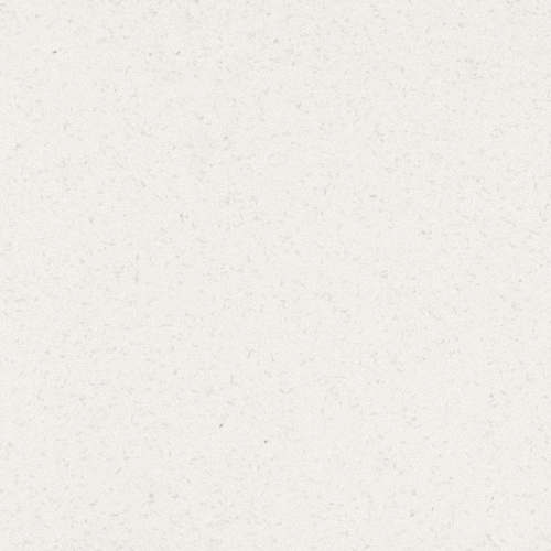 gae/images/ricepaper.png