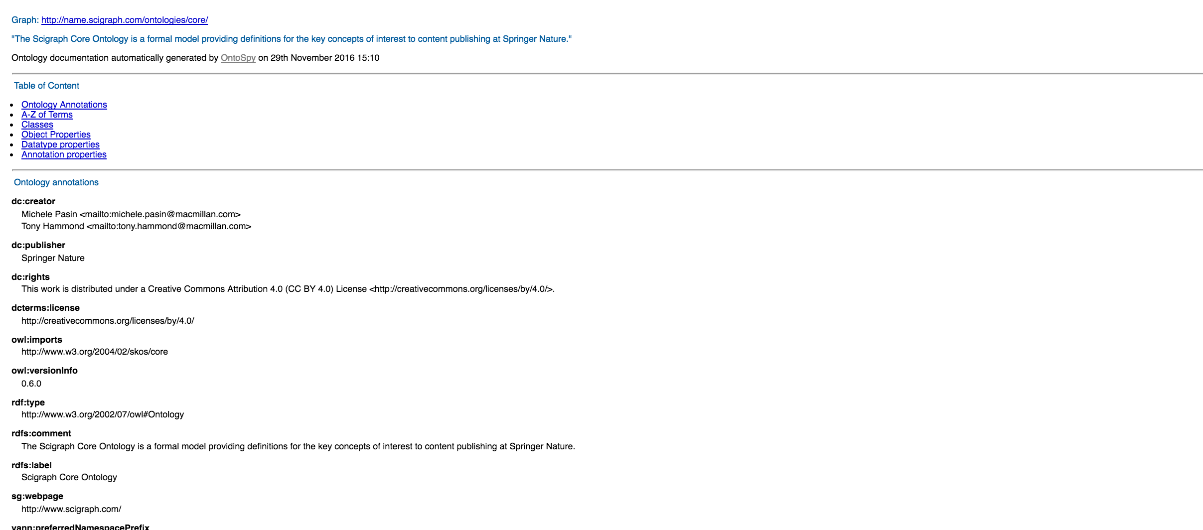 ontospy/ontodocs/media/static/img/screenshot-basic-html.png