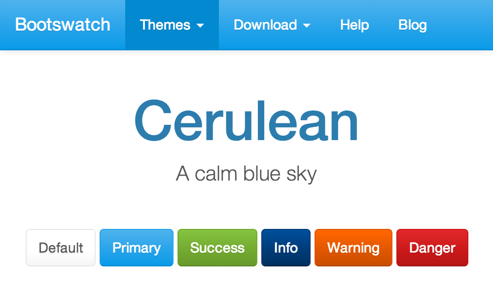 ontospy/ontodocs/media/static/libs/bootswatch3_2/cerulean/thumbnail.png
