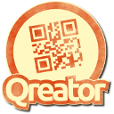 data/media/qreator-128.png