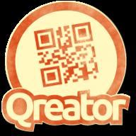 data/media/qreator-192.png