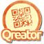 data/media/qreator-64.png