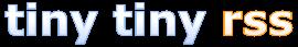 images/logo_wide.png