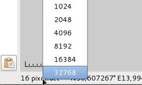 help/C/figures/zoom_status_popup.png