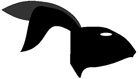 vite avatar
