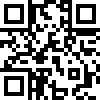 examples/qr-code-inverted.png