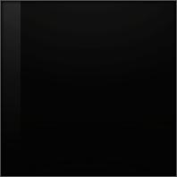 gtk-2.0/Menu-Menubar/menu.png