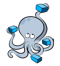 docker-compose avatar