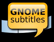 data/gnome-subtitles-logo.png