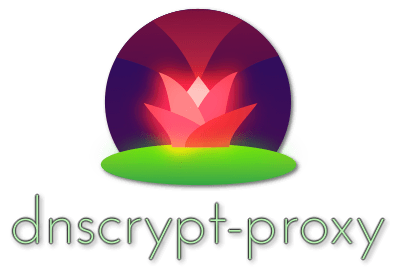 dnscrypt-proxy avatar