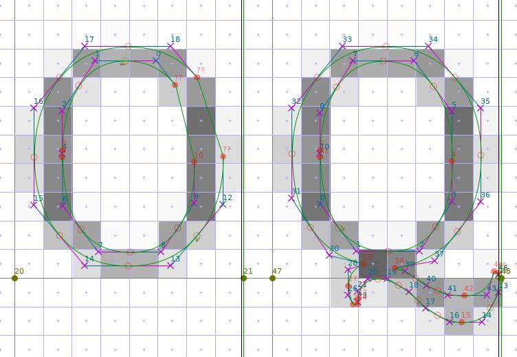 doc/img/Halant-Regular-O-Q-unhinted-12px.png