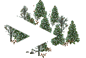 data/rules/classic/resources/images/forest/boreal/boreal0011.png