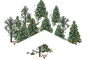 data/rules/classic/resources/images/forest/boreal/boreal0110.png