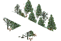 data/rules/classic/resources/images/forest/boreal/boreal0111.png