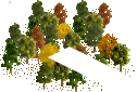 data/rules/classic/resources/images/forest/broadleaf/broadleaf0100.png