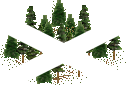 data/rules/classic/resources/images/forest/conifer/conifer1111.png