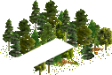 data/rules/classic/resources/images/forest/mixed/mixed0010.png