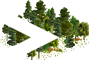 data/rules/classic/resources/images/forest/mixed/mixed0011.png