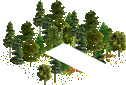 data/rules/classic/resources/images/forest/mixed/mixed0100.png