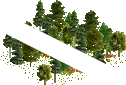 data/rules/classic/resources/images/forest/mixed/mixed0101.png