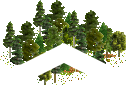 data/rules/classic/resources/images/forest/mixed/mixed0110.png