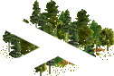 data/rules/classic/resources/images/forest/mixed/mixed0111.png