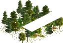 data/rules/classic/resources/images/forest/mixed/mixed1000.png