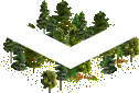data/rules/classic/resources/images/forest/mixed/mixed1001.png