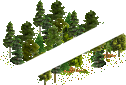 data/rules/classic/resources/images/forest/mixed/mixed1010.png