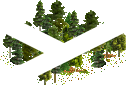 data/rules/classic/resources/images/forest/mixed/mixed1011.png