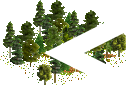 data/rules/classic/resources/images/forest/mixed/mixed1100.png